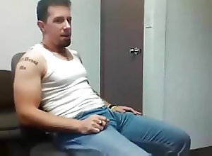 Amateur (Gay);Hunk (Gay);Webcam (Gay);Gay Blowjob (Gay);First Gay (Gay);Blowjob Gay (Gay);First Blowjob Gay (Gay);First Gay Blowjob (Gay);Free First Gay (Gay);Gay First (Gay) first gay blowjob