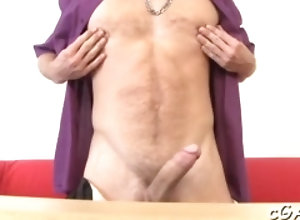 bareback, anal, blowjob, gay, hardcore, doggystyle, muscle, hunk, oral, casting, straight-guy, bareback, anal, blowjob, gay, hardcore, doggystyle, muscle, hunk, oral, casting, straight-guy, bareback, anal, blowjob, gay, hardcore, doggystyle, muscle, hunk, oral, casting, straight-guy, bareback, anal, blowjob, gay, hardcore, doggystyle, muscle, hunk, oral, casting, straight-guy,Anal Sex / Fucking Explicit anal...