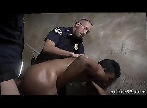 gay,gayporn,gay-amateur,gay-hardcore,gay-interracial,gay-blowjob,gay-black,gay-cop,gay-police,gay Gay police piss...