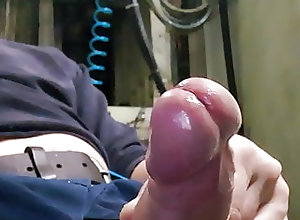Man (Gay);HD Videos Moi