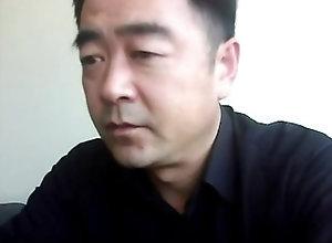 帅气;衬衫;大叔,Solo Male;Gay;Straight Guys;Amateur;Cumshot;POV chinese daddy