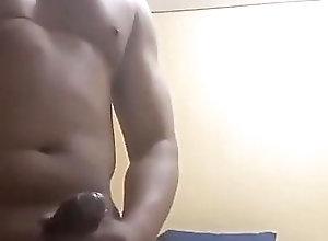 Bear (Gay);Big Cock (Gay);Daddy (Gay);Masturbation (Gay);HD Videos 1183