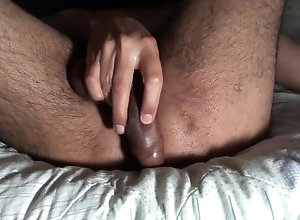 selffuck;selffucking;self;fuck;self;fucking,Bareback;Solo Male;Gay;Uncut Inserting your...