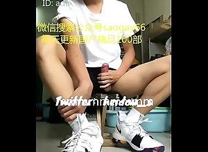 chinese,gay,boy,gay sports boy single