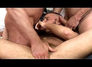anal,sex,blowjob,oral,gay,assfick,gay big men with big...