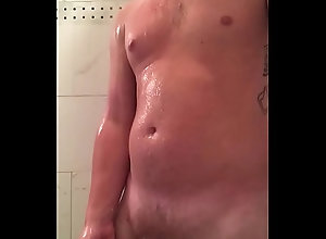 shower,gay,gay-amateur,gay Amature shower 2