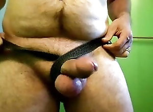 Amateur (Gay);BDSM (Gay);Big Cock (Gay);Fat (Gay);Masturbation (Gay);Old+Young (Gay);Small Cock (Gay) jackmeoffnow cbt...