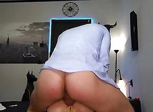 Amateur (Gay);Hunk (Gay);Masturbation (Gay);Muscle (Gay);Sex Toy (Gay);Gay Sex (Gay);Gay Muscle (Gay);Gay Bodybuilder (Gay);Gay Fuck (Gay);Gay Pussy (Gay);Gay Fuck Gay (Gay);Russian (Gay);HD Videos Russian...