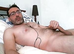 Amateur (Gay);Cum Tribute (Gay);Daddy (Gay);Handjob (Gay);Webcam (Gay);HD Videos;Gay Cum (Gay);Gay Webcam (Gay);Gay Cam (Gay) webcam 0039