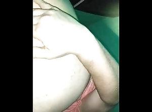 pegging;his;ass;pegging;dildo;dildo;ride;dildo;masturbation;male;masturbation;masturbation;dogstyle,Solo Male;Gay Average anal...