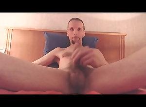 masturbation,solo,webcam,gay,webcams,big-cock,big-dick,solo-masturbation,gay-amateur,hot-boy,white-gay,gay Guy Fingering Big...