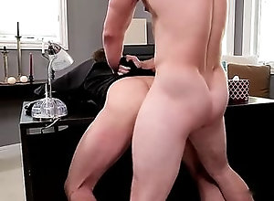 amateur,blonde,blowjob,brunette,couple,doggystyle,handjob,hunk,missionary,wanking,blowjob,gay confessions of...