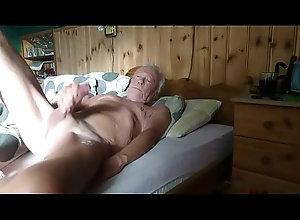 amateur,bed,jerking,nude,gay,underwear,daddy,norwegian,morning,roger-virre,marurbate,gay Roger Virre -...