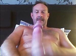 Big Cock (Gay);Daddy (Gay);Masturbation (Gay);Webcam (Gay);HD Videos;Gay Daddy (Gay);Big Dick Gay (Gay);Gay Solo (Gay);Gay Cam (Gay);Swedish (Gay) Sweden daddy with...