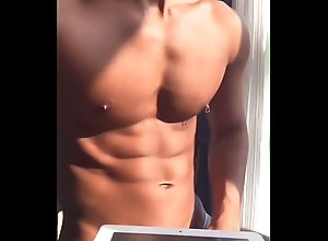 chinese,gay,muscle,live,gb,gay GB Live Muscle...