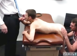 anal, gay, daddy, doctor, boy, boys, 3some, threesomes, physical, anal, gay, daddy, doctor, boy, boys, 3some, threesomes, physical, anal, gay, daddy, doctor, boy, boys, 3some, threesomes, physical, anal, gay, daddy, doctor, boy, boys, 3some, threesomes, physical, anal, gay, daddy, doctor, boy, boys, 3some, threesomes, physical,Anal Sex / Fucking Young boys with...