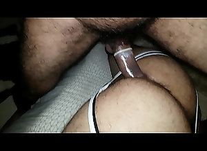 sex,fucking,hot,cock,ass,condom,homemade,fuck,closeup,hairy,dick,big-ass,gay,arab,latino,anal-sex,getting-fucked,gay-amateur,gay-sex,gay-anal,gay CLOSE UP FUCKING...