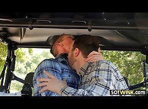 anal,blowjob,doggystyle,gay,stud,bareback,gays,hunk,big-cock,anal-sex,gay-blowjob,gay-sex,gay-anal,gay-porn,gay-kissing,gay Stud gays blowjob...