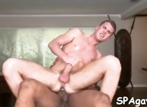 blowjob, gay, hardcore, massage, oiled, blowjob, gay, hardcore, massage, oiled,Blowjob Dildo play with...