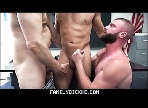 anal,threesome,gay,son,bareback,bear,jock,stepdad,bears,schoolboy,jocks,stepson,step-son,anal-sex,step-dad,father-and-son,free-gay-porn-videos,free-gay-porn,max-sargent,dad-and-son,gay Bear Step Dad And...