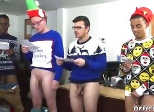 anal, blowjob, gay, gaysex, interracial, black, 3some, gayporn, theresome, anal, blowjob, gay, gaysex, interracial, black, 3some, gayporn, theresome, anal, blowjob, gay, gaysex, interracial, black, 3some, gayporn, theresome, anal, blowjob, gay, gayse Real video...