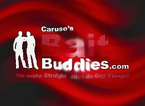 Amateur (Gay);Bareback (Gay);Big Cock (Gay);Blowjob (Gay);Hot Gay (Gay);Gay Sex (Gay);Gay for Pay (Gay);Gay Cum (Gay);Gay Fuck (Gay);Gay Friend (Gay);Gay Fuck Gay (Gay);Gay Anal Cum (Gay);Anal (Gay);Couple (Gay);American (Gay);Gay Pounding (Gay);HD Videos Buddies Stars