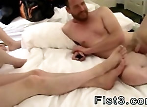 amateur, anal, gay, fetish, fisting, orgy, gay-porn, gay-sex, chad-anders, amateur, anal, gay, fetish, fisting, orgy, gay-porn, gay-sex, chad-anders, amateur, anal, gay, fetish, fisting, orgy, gay-porn, gay-sex, chad-anders, amateur, anal, gay, fetis Sex tube him...