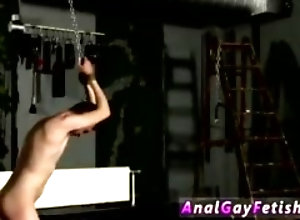 fetish, domination, hairy, twinks, twink, gay-porn, gay-sex, aiden-jason, matt-madison, fetish, domination, hairy, twinks, twink, gay-porn, gay-sex, aiden-jason, matt-madison, fetish, domination, hairy, twinks, twink, gay-porn, gay-sex, aiden-jason, matt-madison, fetish, domination, hairy, twinks, twink, gay-porn, gay-sex, aiden-jason, matt-madison, fetish, domination, hairy, twinks, twink, gay-porn, gay-sex, aiden-jason, matt-madison,BDSM and Fetish Very hairy balls...