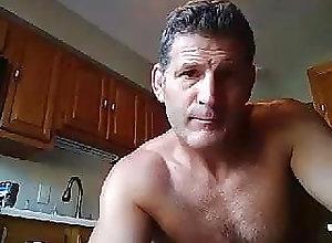 Bear (Gay);Big Cock (Gay);Daddy (Gay);Masturbation (Gay);Hot Gay (Gay);Gay Men (Gay);Old Man Gay (Gay);Old Gay Men (Gay);Older Gay (Gay) Hot man 4