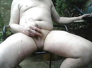 Amateur (Gay);Outdoor (Gay);Gay Public (Gay);Gay Outdoor (Gay);British (Gay) More naked...