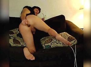 big-cock;transparent;transparent-dildo;dildo-masturbation;anal-dildo;dildo-orgasm;big-dildo;gays;winking-asshole;trans-man-pussy;fingering;big-ass-spanking;squirt;sexy-feet;petite;masturbating,Twink;Solo Male;Big Dick;Gay;Handjob;Cumshot;Feet;Verified Amateurs FEET WINKING...