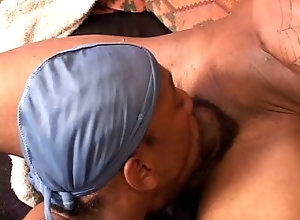 black;working;out;jock;muscle;young;hung;bbc;shaved;head;spanking;bubble;butt;laying;doggy;style;anal;raw;bareback;breeders;brunette,Black;Blowjob;Big Dick;Gay;Hunks;Reality;Jock;Cumshot 36lil homies3 -...