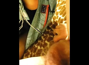 my;first;video;precum;dripping,Solo Male;Gay First video