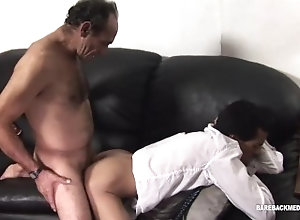 hairy;asstomouth;cock;sucking;fucking;daddy;twink;big;dick;cum;shot;barebacking;latinos;dad;and;son;cjxxx,Fetish;Gay Daddy Ernesto...