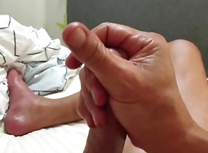 aussie;cut-cock;finger-ass;asshole;orgasm;shoot;teamcut;circumcised;xtangent;wank;late-night;boner;cum,Daddy;Solo Male;Gay;Amateur;Handjob;Cumshot;Verified Amateurs Midnight wank