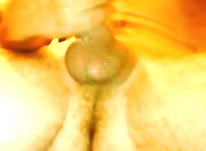 Amateur (Gay);Big Cock (Gay);Handjob (Gay);Masturbation (Gay);Small Cock (Gay);Gay Cum (Gay);Gay Dick (Gay);Dick Gay (Gay);Free Gay Dick (Gay);Gay Dick Tube (Gay);Gay Cum Free (Gay) Stroking My Dick...