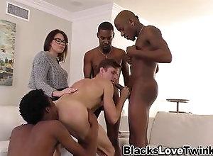 amateur,blowjob,interracial,black,ebony,gay,hd,720p,highdefinition,amateur,interracial,straight Gay black hunks...