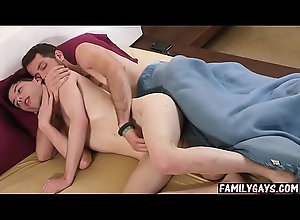 sex,fucking,hot,fuck,threesome,dick,gay,family,and,son,father,daddy,gays,dad,stepdad,uncle,nephew,step,stepson,old-and-young,gay Stepdad fucks son...