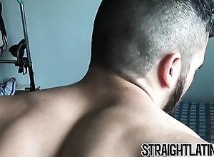 bareback,blowjob,cumshot,gay,hd,jock,tattoo,720p,highdefinition,latino,blowjob,bareback,gay Hairy Latino...