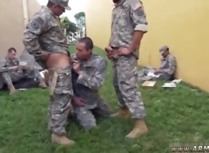 gay, gaysex, outdoor, military, 3some, gayporn, theresome, gay, gaysex, outdoor, military, 3some, gayporn, theresome, gay, gaysex, outdoor, military, 3some, gayporn, theresome, gay, gaysex, outdoor, military, 3some, gayporn, theresome, gay, gaysex, outdoor, military, 3some, gayporn, theresome,Twink Free military...