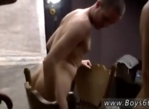 amateur, piss, gaysex, oral-sex, pissing, gayporn, natural, chris-porter, ashton-cooper, amateur, piss, gaysex, oral-sex, pissing, gayporn, natural, chris-porter, ashton-cooper, amateur, piss, gaysex, oral-sex, pissing, gayporn, natural, chris-porter, ashton-cooper, amateur, piss, gaysex, oral-sex, pissing, gayporn, natural, chris-porter, ashton-cooper, amateur, piss, gaysex, oral-sex, pissing, gayporn, natural, chris-porter, ashton-cooper,Orgy/Group sex Men gay porn and...