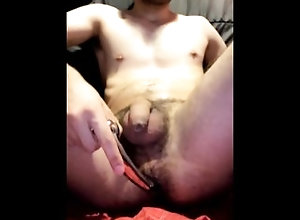 big;cock;prostate;njoy;wand;prostate;massage;cum;precum;ejaculation;milking;semen;ordenar;anal;toy;uncut;curved;twink,Twink;Solo Male;Big Dick;Gay;College;Amateur;Uncut;Cumshot;Verified Amateurs Milking my...