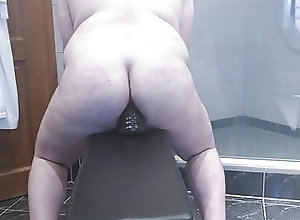 Amateur (Gay);Fat (Gay);Gaping (Gay);Sex Toy (Gay);Small Cock (Gay);Voyeur (Gay);Gay Anal (Gay);Gay Gym (Gay);Gay Family (Gay);Anal (Gay);HD Videos My home workout...