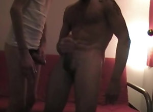 big-cock;big-dick;sextapes,Twink;Big Dick;Gay;Hunks;Rough Sex 118 my sextape...