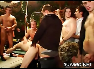 anal,blowjob,party,gay,orgy,suck-cock,gay-blowjob,youorn,keez-porn,videosgay,guys-fucking-guys,men-sucking-dick,rough-gay-porn,huge-cock-gay,gay-anal-creampie,big-gay-cock,party-sluts,gay-video-free,big-dick-gay,free-party-porn,gay They...