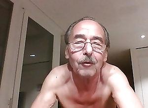 BDSM (Gay);Handjobs (Gay);Webcams (Gay);HD Gays Sam sucht...