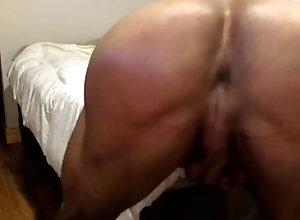 latin;posing;butthole,Latino;Muscle;Fetish;Solo Male;Gay;Jock;Webcam Hot Latin Muscle...