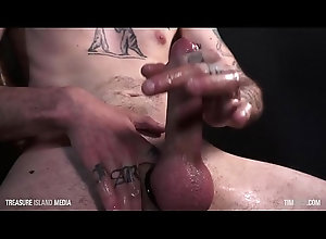 tattoo,white,masturbation,solo,close-up,gay,hd,punk,tim,jerk-off,skater,caucasian,sk8r,long-hair,grunge,treasure-island-media,timjack,gay Close-up HD solo...