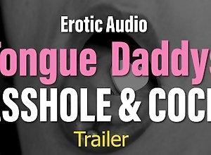 daddy;fuck-me-daddy;cum-inside-me-daddy;daddy-dirty-talk;step-daddy;erotic-audio-men;step-dad;solo-male-dirty-talk;daddy-talk;step-father;step-fantasy,Daddy;Fetish;Solo Male;Gay;Amateur;Step Fantasy TEASER TRAILER...