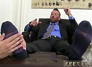 gay, fetish, feet, gay-porn, gay-sex, foot, toe, gay, fetish, feet, gay-porn, gay-sex, foot, toe, gay, fetish, feet, gay-porn, gay-sex, foot, toe, gay, fetish, feet, gay-porn, gay-sex, foot, toe, gay, fetish, feet, gay-porn, gay-sex, foot, toe,BDSM a Feet gay master...